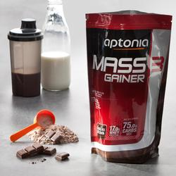 MASS GAINER 3 chocolat 900g
