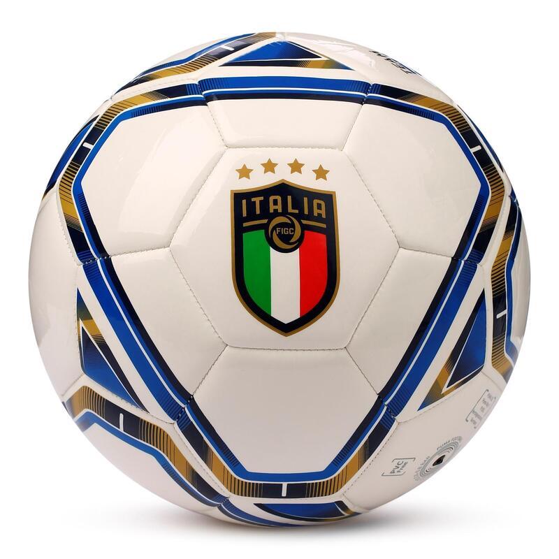 Pallone calcio Replica Italia FIGC 2020