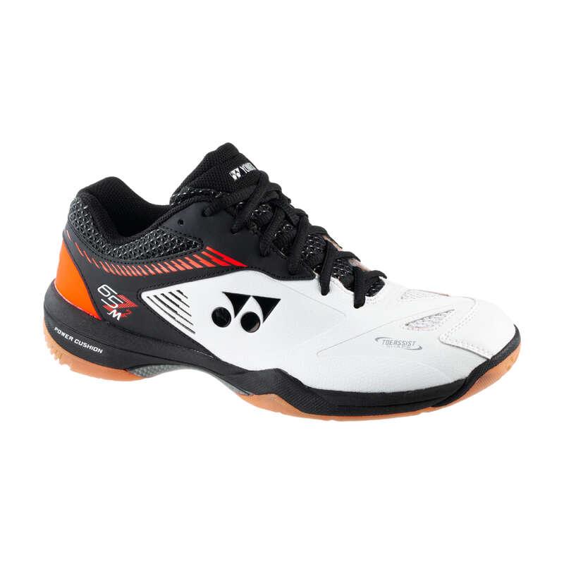 CHAUSSURES BADMINTON HOMME EXPERT Herrskor - Badmintonsko PC 65 Z2 Herr YONEX - Typ av sko