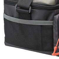 FISHING BAG 100 8 L
