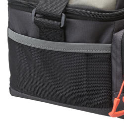 FISHING BAG 100 8 L