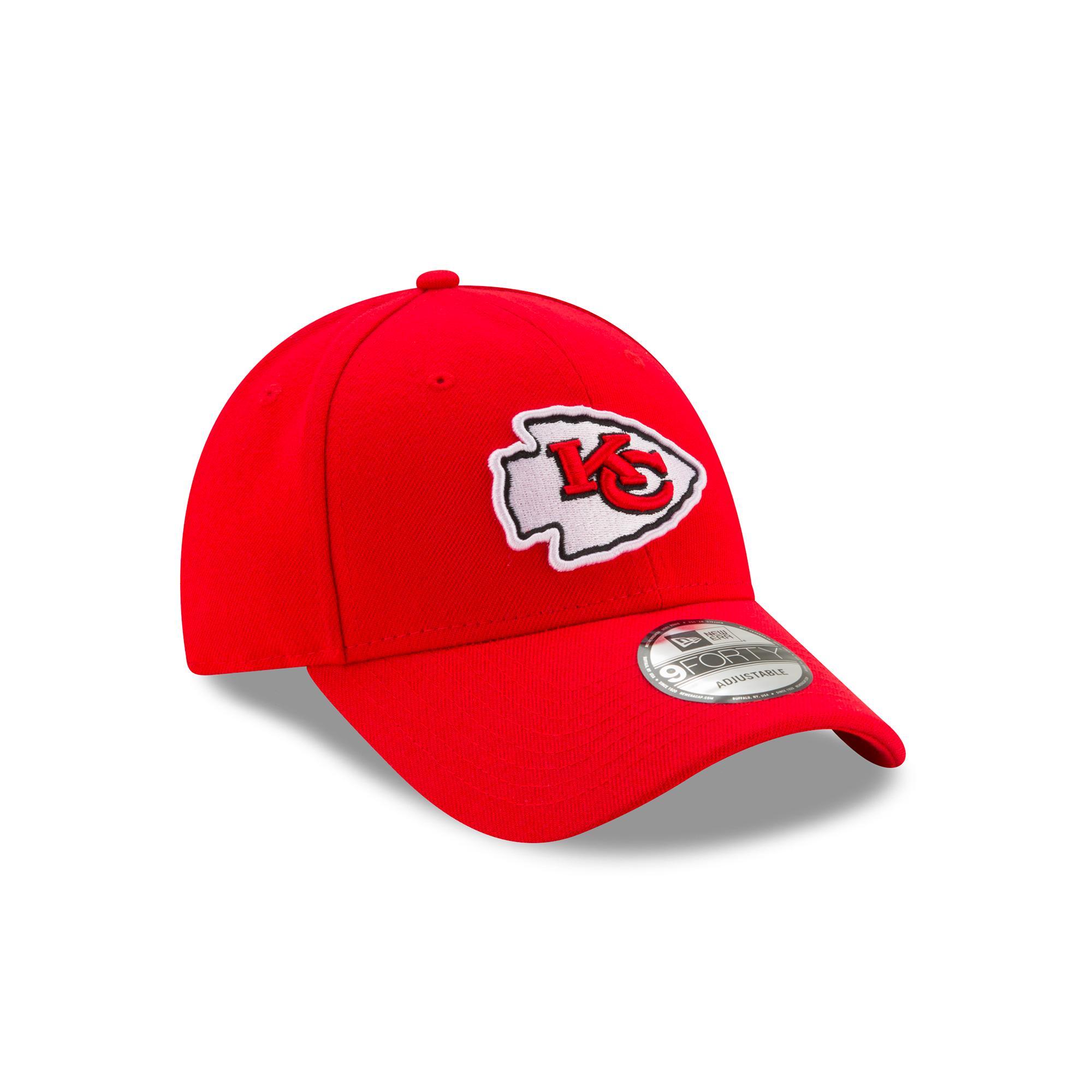 Șapcă CHIEFS NFL The League