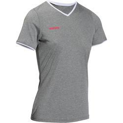 Volleybalshirt dames V100