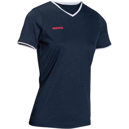 Volleybalshirt dames V100 - 184400