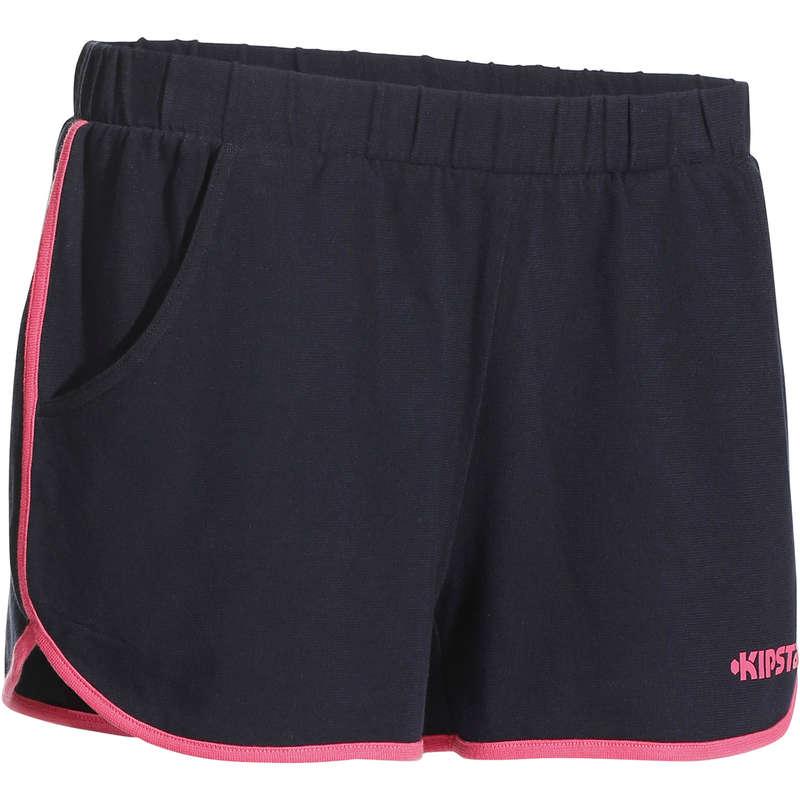 Röplabda ruházat Alsóruházat - V100 női röplabda rövidnadrág ALLSIX - Alsóruházat