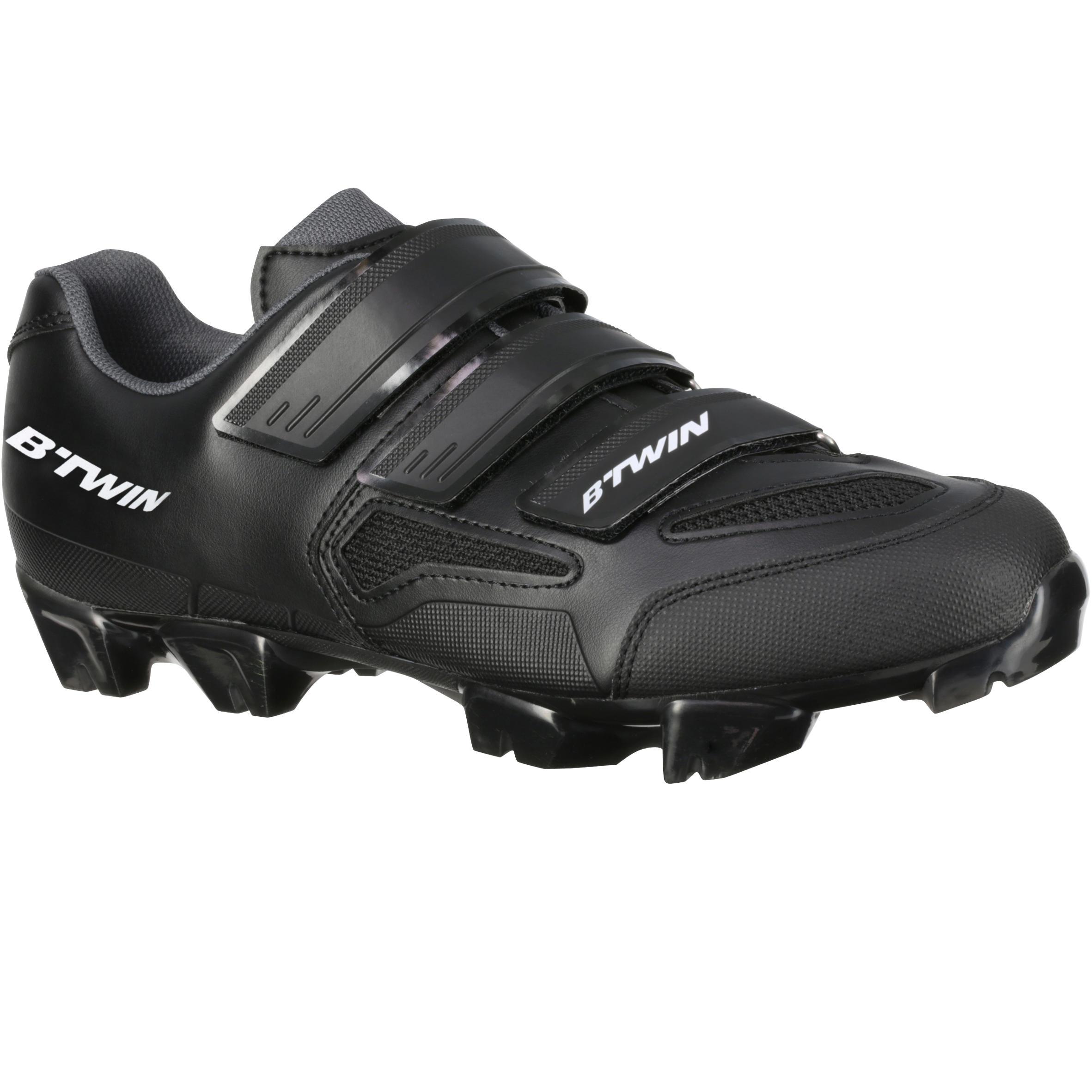 XC 100 MTB Shoes -...