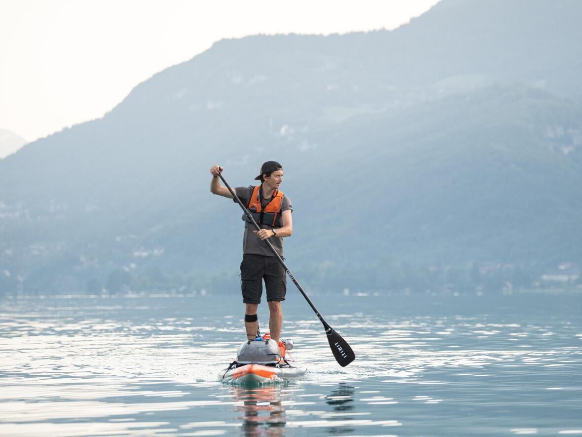 stand-up-paddle-pagaia-smontabile-regolabile