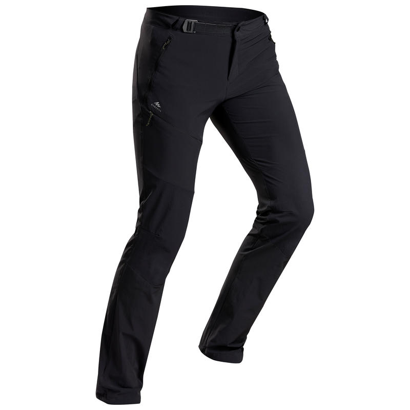 MH500 Mountain Hiking Pants - Men