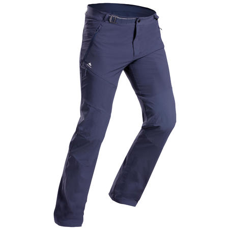 MH500 Hiking Pants - Men