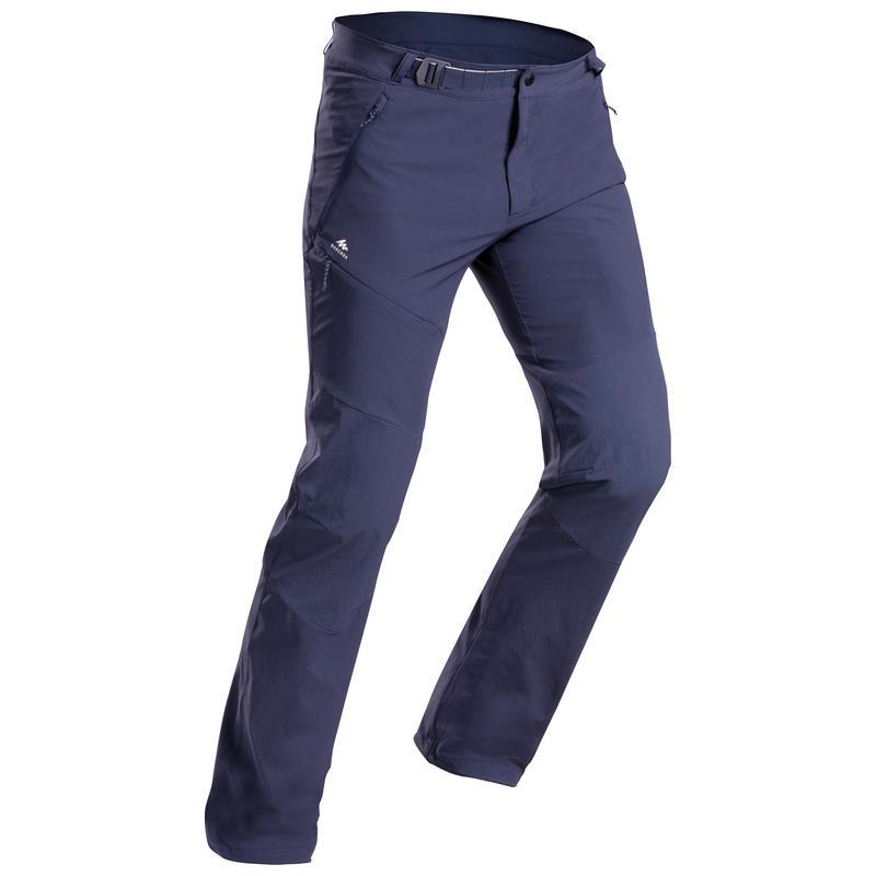 Pantalon de randonnée MH500 - Hommes