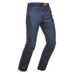 Pantalon ultra léger - randonnée rapide - FH500 - homme