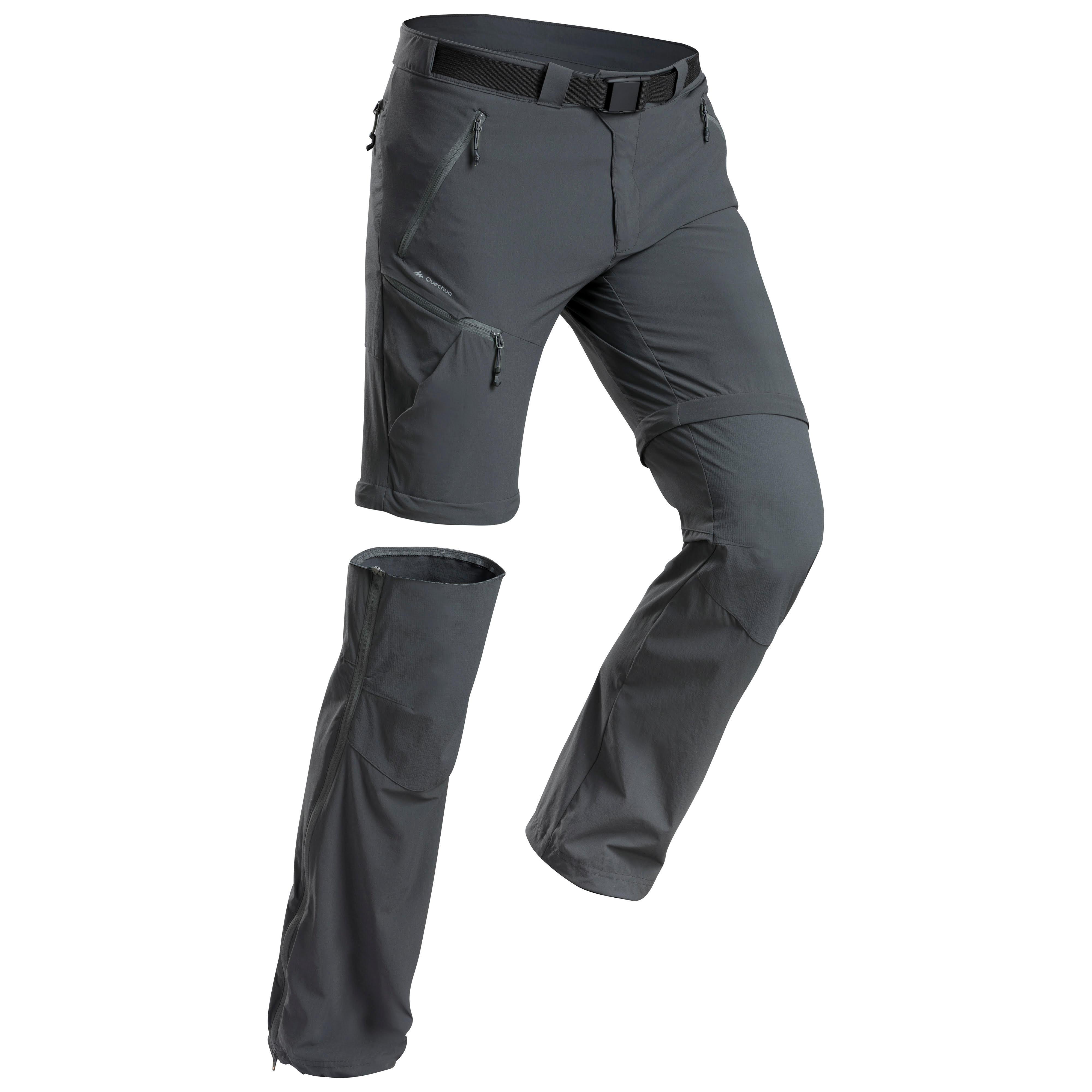 Pantalon Modulabil MH550