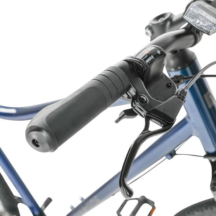Hybrid Riverside 500 BLUE