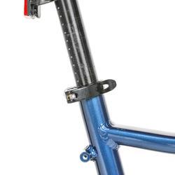 HYTR 500 RIV BLUE