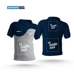 Comprar Ropa Deportiva Para Ninos Y Bebes Online Decathlon
