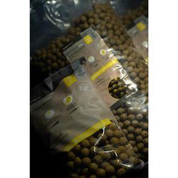 Bouillettes pêche de la carpe NATURALSEED 20mm 10kg Spicy