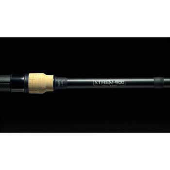 Karperhengel Xtrem-9 Full Cork 300