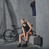 Cycling Base Layer – Women