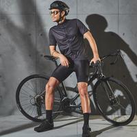 Maillot de vélo de routeRC500 – Hommes