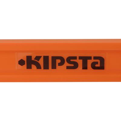 Cerceau d'entrainement 58 cm orange
