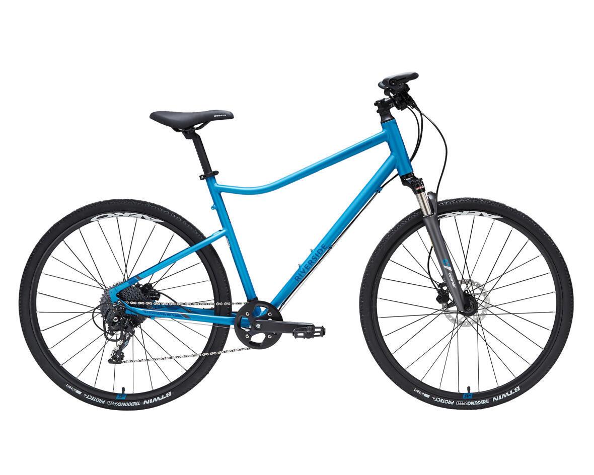 riverside 900 azul
