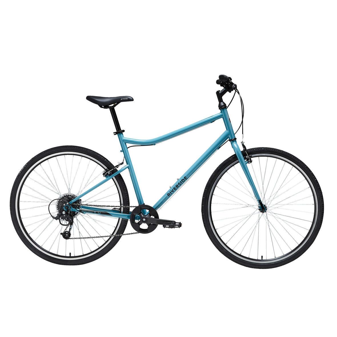 riverside 120 azul