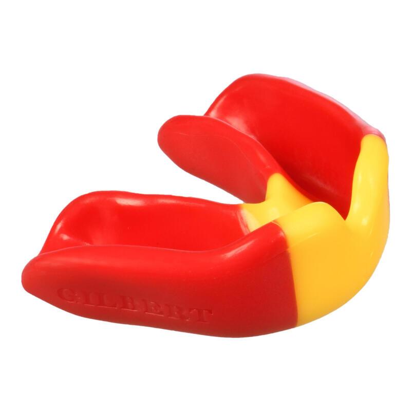 Protector dental de rugby GILBERT AD ESP