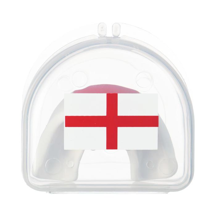 Protège-dents de rugby GILBERT AD UK