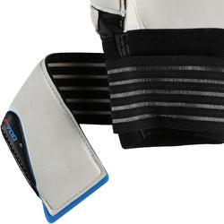 Keepershandschoenen F700 volwassenen, platte naden - 184569