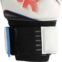 Keepershandschoenen F700 volwassenen, platte naden - 184571