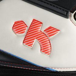 Keepershandschoenen F700 volwassenen, platte naden - 184575