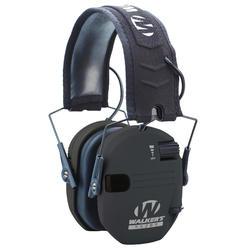 Actieve oorkappen Razor Walker's