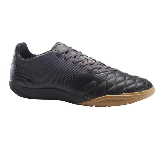 Ginka 500 - Leather