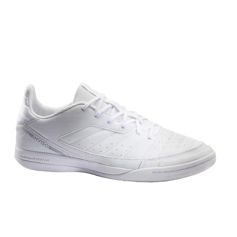 ESKUDO 500 Futsal blanc