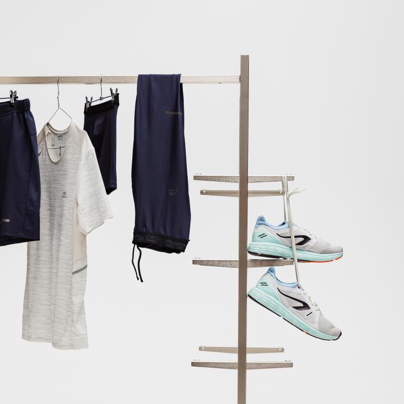maintain-sportswear