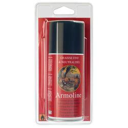 Aérosol graisse Armoline 150ml