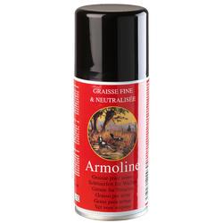 Spray Lubrificante para Caça Armoline 150 ml
