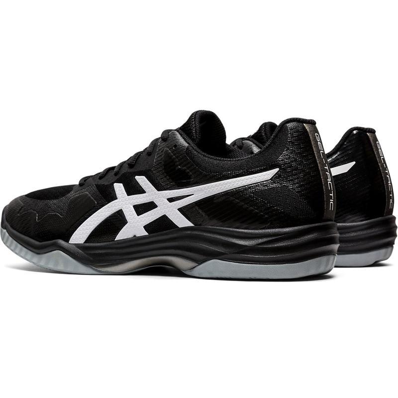 Men's Badminton Shoes Gel Tactic 2 - Black