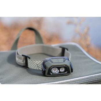 LAMPE FRONTALE MOONLIGHT USB 500