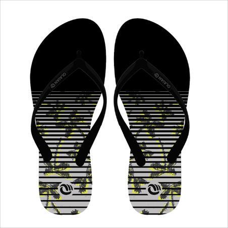 Sandales 120 Kokoline – Hommes
