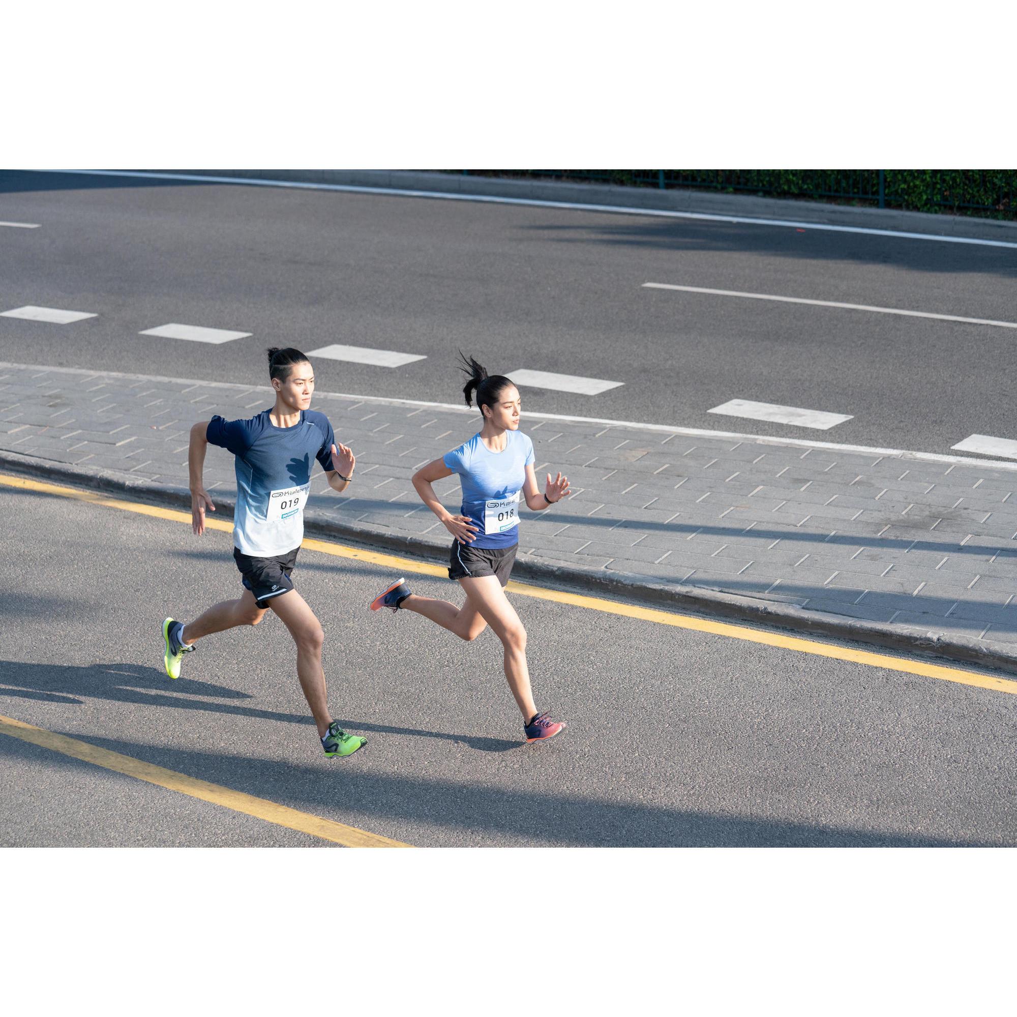 Kiprun Race Ultralight Men's Running