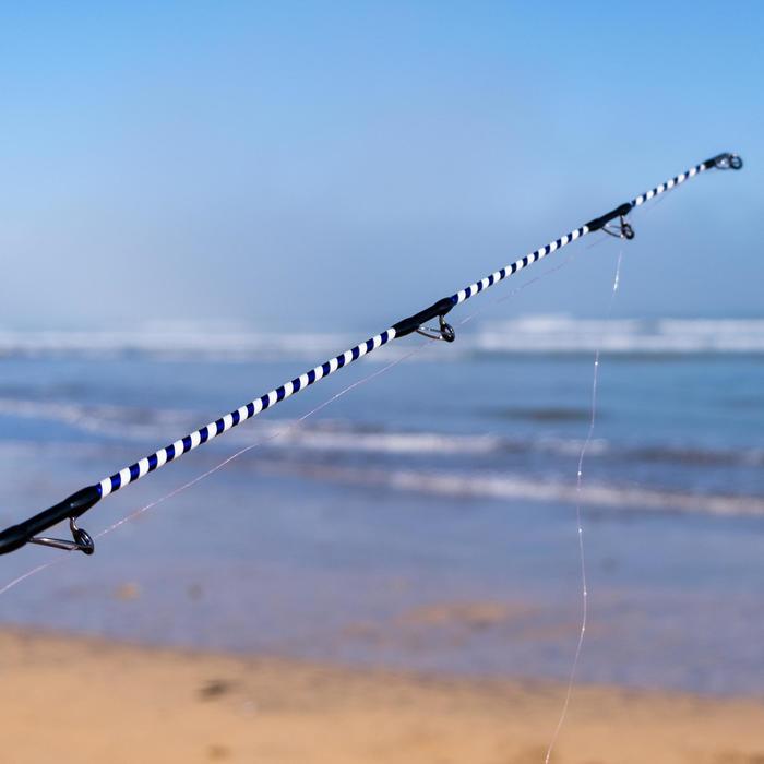 Canne de pêche en surfcasting SYMBIOS-900 420 POWER