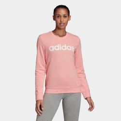Damessweater roze