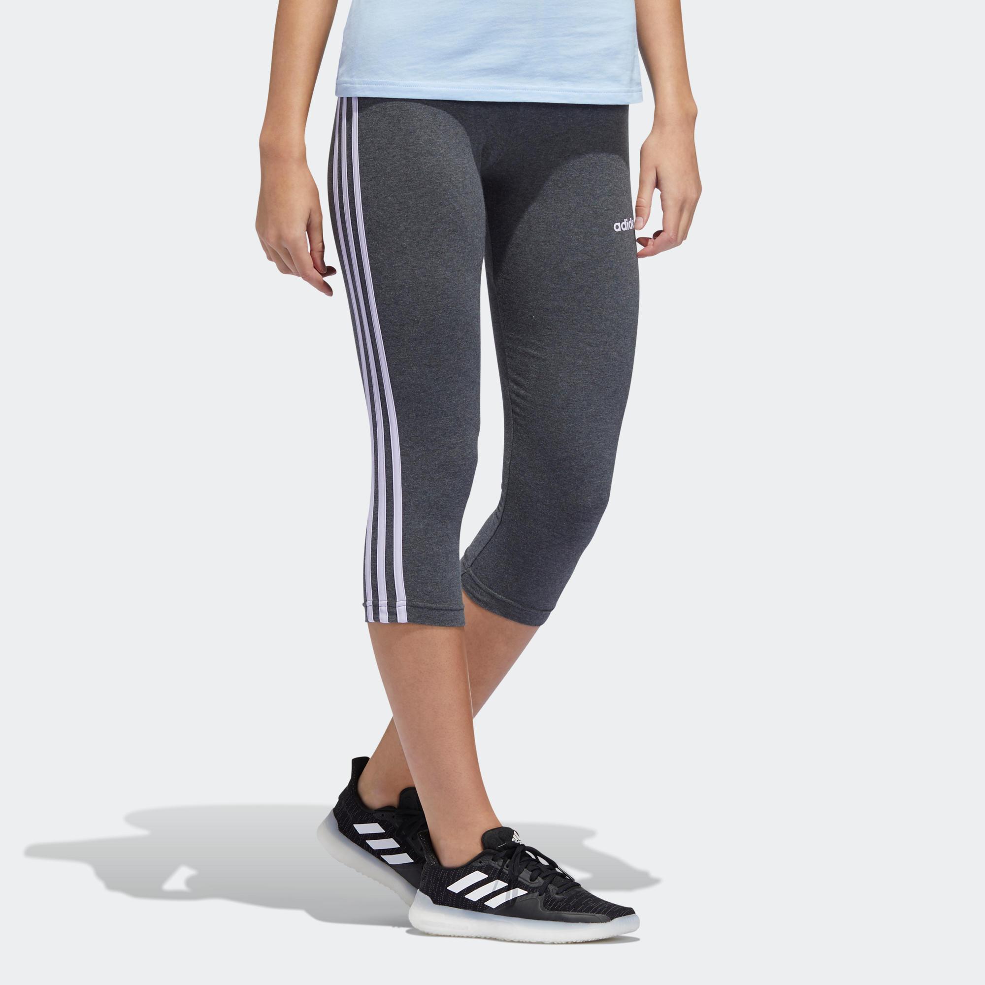 Colanți Adidas Damă imagine
