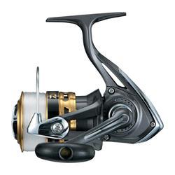 Moulinet pêche en mer JOINUS 5000