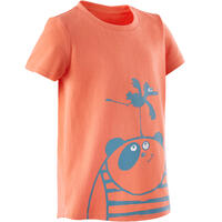 100 Toddler T-Shirt