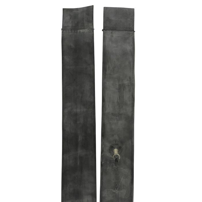 Lineaire binnenband 24/29x2.10-3.00 Presta-ventiel