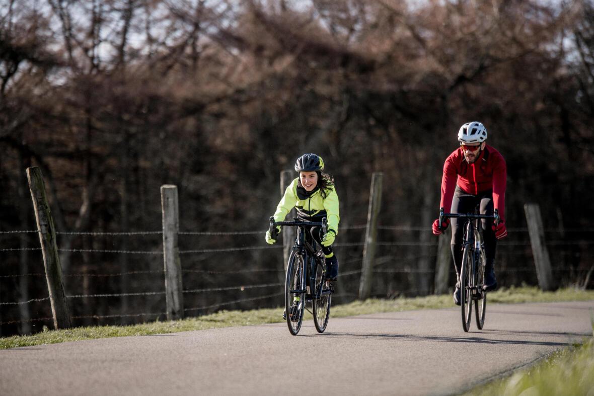 Vélo enfant : quelle pratique découvrir dès 6 ans ?