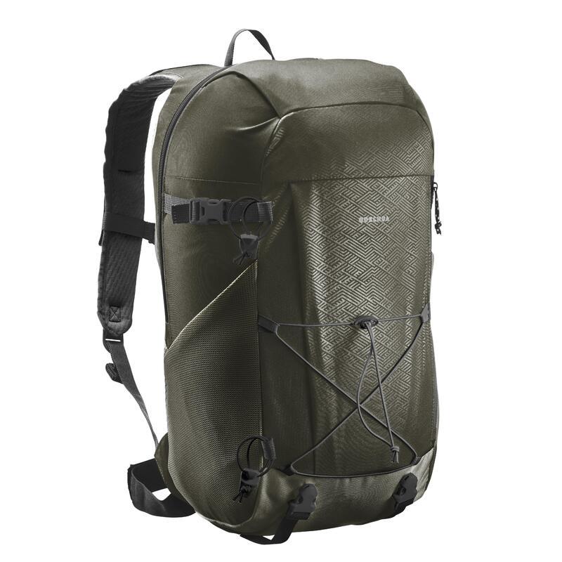 Turistický batoh NH 100 30 l