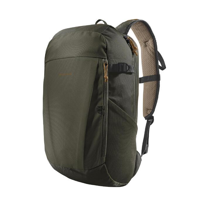 郊野健行背包-NH100-20 L